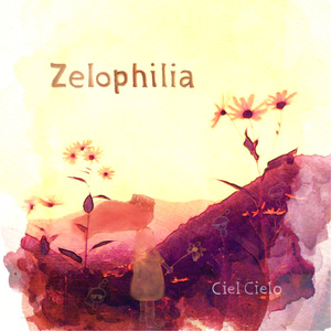 Zelophilia