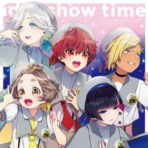 アイショタ idol show time