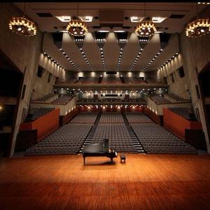 J - pop ピアノ ソロ コレクション