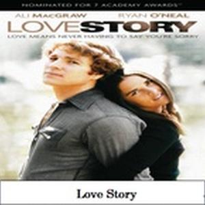 Love Story (ある愛の詩)ピアノ四手連弾 楽譜(PDF)
