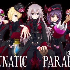 Lunatic Parade
