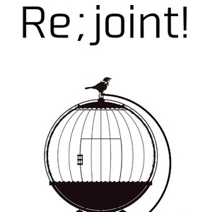 Re;joint!