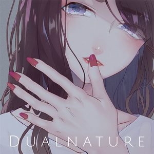Dualnature
