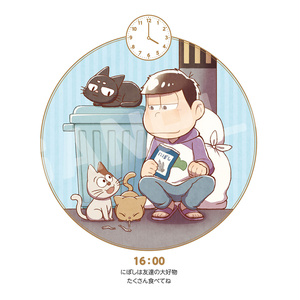 「24」イラスト本