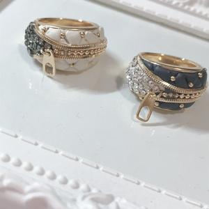 ブチャラティ指輪