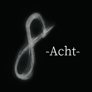 8-Acht-