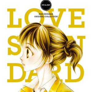 LOVE STANDARD