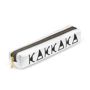 ペンケース KAKKAKA