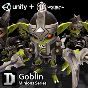 MinionsSeries-Goblin