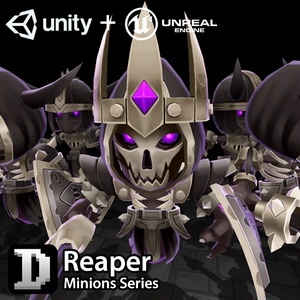 MinionsSeries-Reaper
