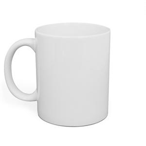 らんまるちゃん家紋マグカップ(赤)