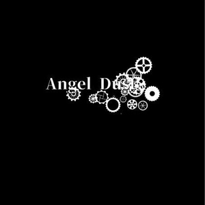 AngelDust/暇刃異能卓設定資料集