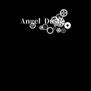 AngelDust 第四版