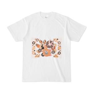 動物とドーナッツ(リメイク)