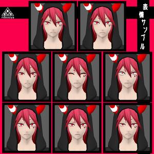 ハヅキHAZUKI(△7000版)Ver1.0