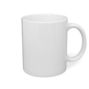 Boy's☆マグカップ