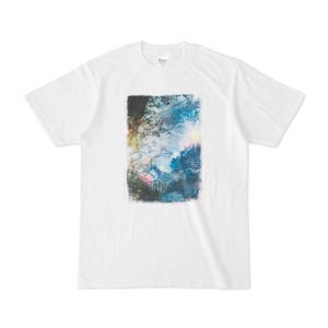 森のファンタジー☆Tシャツ
