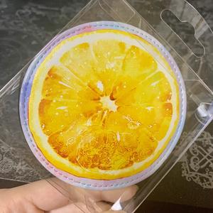 Lemonコインケース