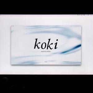 koki-DIGITALAZMA