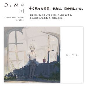 DIM: #1