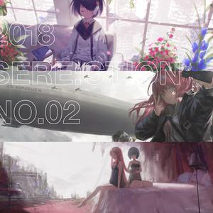 .clip+fullJPEGまとめ2
