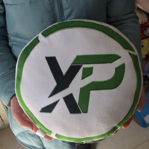 XP クッション(XP Cushion)