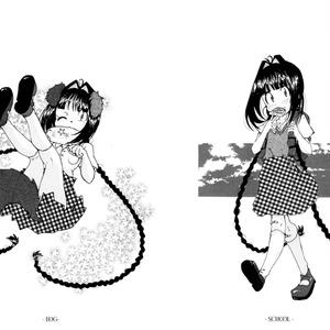 STALKINK2019 【イラスト集】