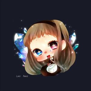 童話(宝石ひめ)