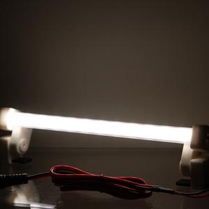 超高演色LEDライトバー 250mm~500mmまで【受注生産】
