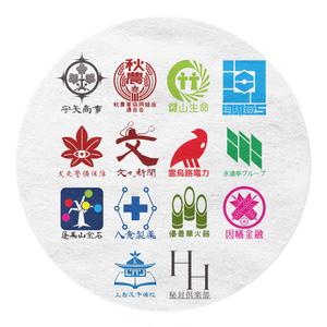 東方企業マスキングテープ