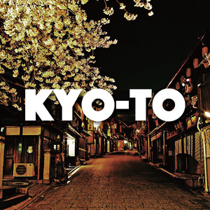 KYO-TO