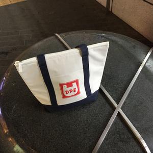 トートバッグ (保冷機能付)