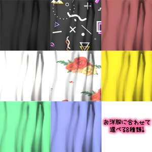 フリルサンダル 8colors【LSbody対応済】