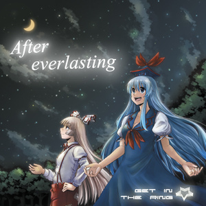 After everlasting