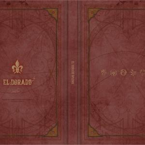 El Dorado op. EINS