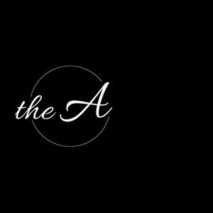 the A (DLver.)