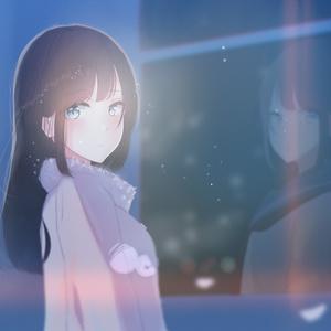 【デジタル版】Protagonist EP
