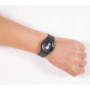 【予約期間:10/18~27(限定数生産)】KAF Watch