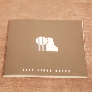 【11月27日発売】Guiano 1st Album「Love & Music」
