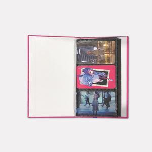 【花譜×Hakuri】トレーディングカードケース