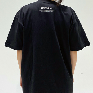 【SOLD OUT】DC ONE-MAN LIVE「SUMMIT」グッズ_「SUMMIT」Tシャツ