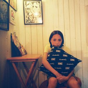 【8/15発売】COTD展・KMNZ×春猿火クッションカバー