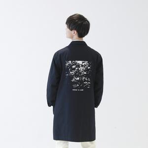 【受注期間:8/25〜9/6】Guiano 1st ONE-MAN LIVE「あの夏の記憶だけ」コート