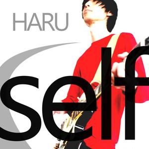 Self / HARU