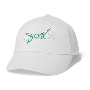 SOY CAP