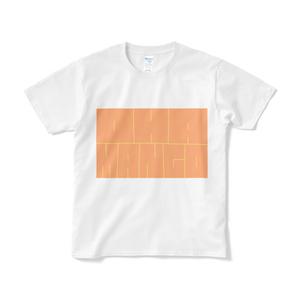 OHA MANGO Tシャツ