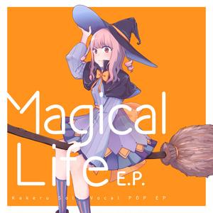 Magical Life E.P.