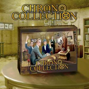 CHRONO COLLECTION