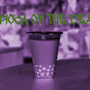 TAPIOCA OF THE DEAD:COCシナリオ