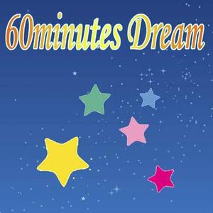 60minutes Dream